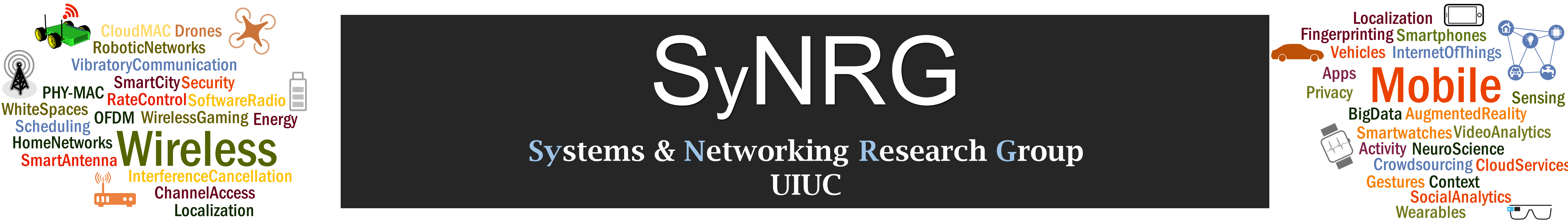 thesis paper on computer networking